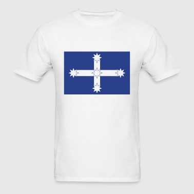 Eureka Stockade - Men's T-Shirt