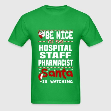 shop staff gifts online spreadshirt