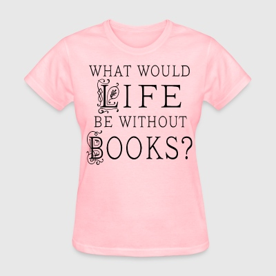 Shop book quotes t shirts online spreadshirt for Librarian t shirt sayings