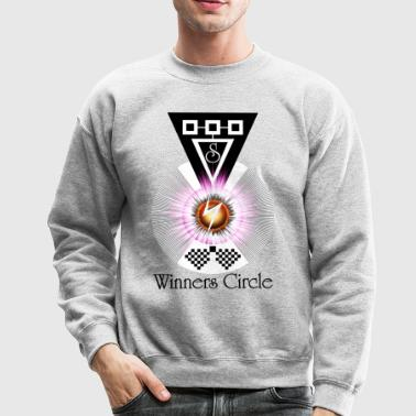 Winners Circle - Crewneck Sweatshirt