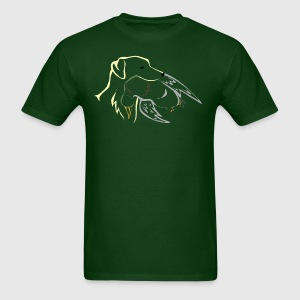 Men's Great Retrieve Tee - Men's T-Shirt