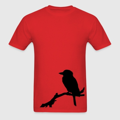 Kookaburra - Men's T-Shirt