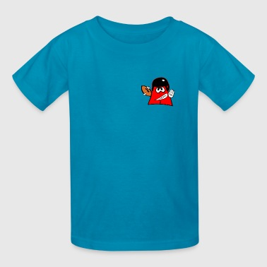 The Sneables - Kids' T-Shirt
