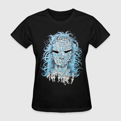 Army of Me - Women's T-Shirt