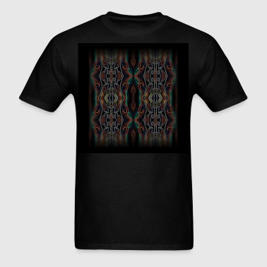 Chaos T-Shirt - Men's T-Shirt