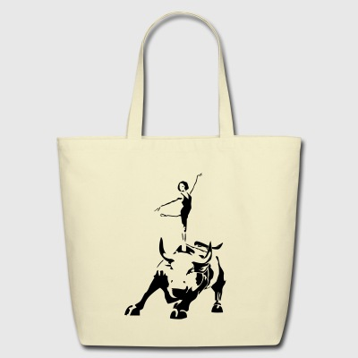 ows tote - Eco-Friendly Cotton Tote