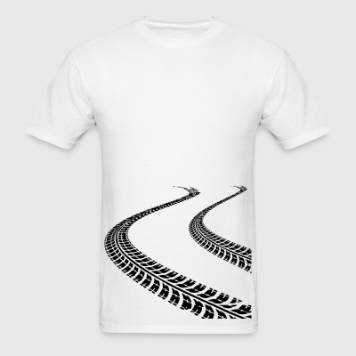 Cone Killer T-Shirts - Men's T-Shirt