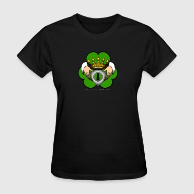 Irish Mazda Rotary Shirt - Women's T-Shirt