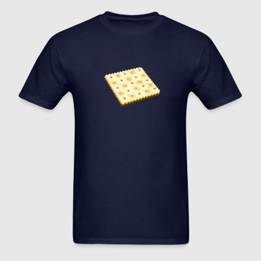 Honkey Cracker - Men's T-Shirt