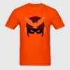 Captain Falcon T-Shirts - Men's T-Shirt
