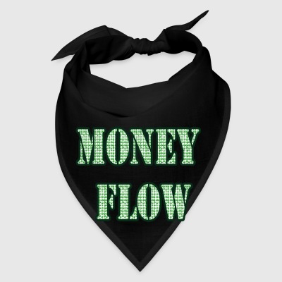 Money flow  - Bandana