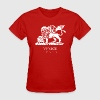 Venetian Lion - Women's T-Shirt