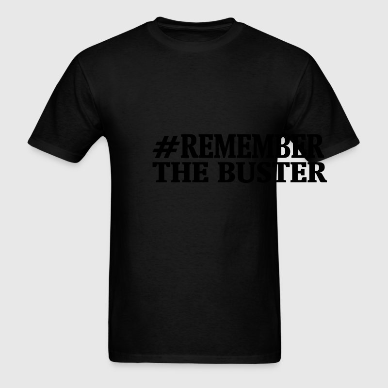 Remember Paul Walker 2 - Men's T-Shirt