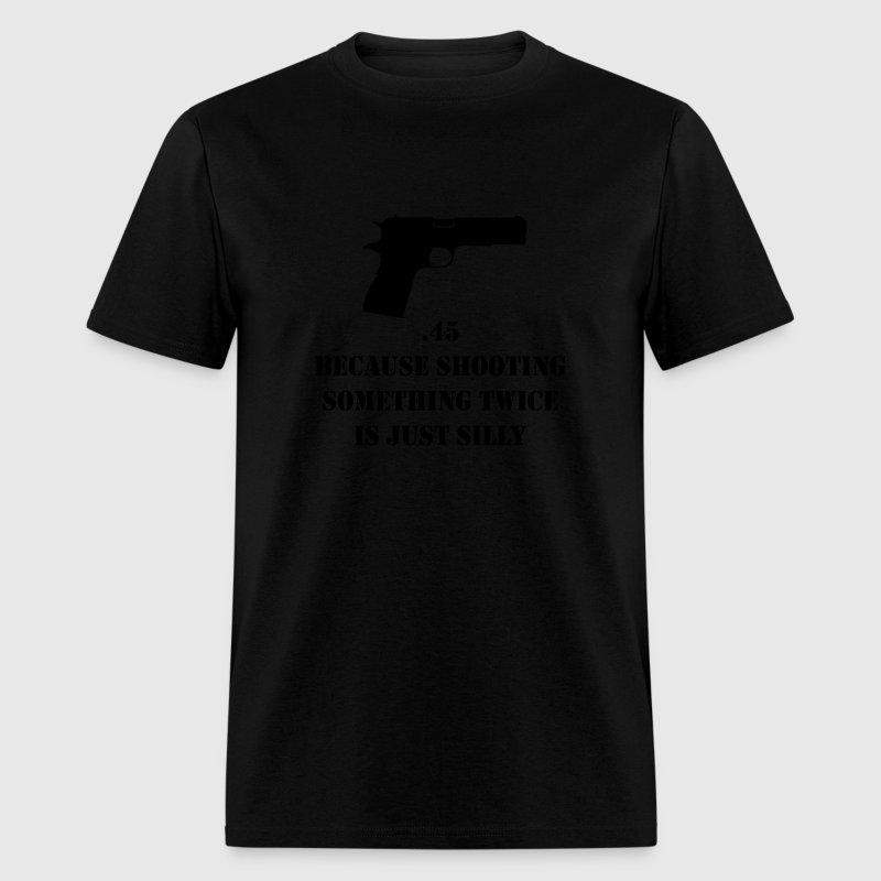 Target Men S Shirts