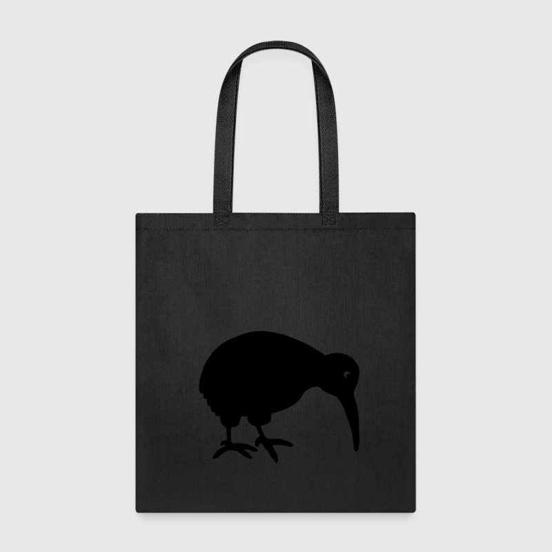 Kiwi - New Zealand Bags & backpacks - Tote Bag