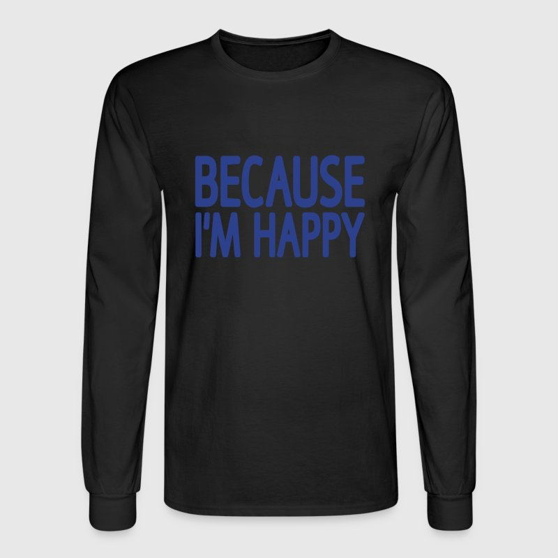 Make a bold statement with our Happy T-Shirts, or choose from our wide variety of expressive graphic tees for any season, interest or occasion. Whether you want a sarcastic t-shirt or a geeky t-shirt to embrace your inner nerd, CafePress has the tee you're looking for.