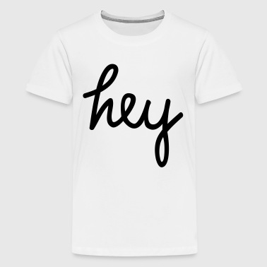 shop hey gifts online spreadshirt. Black Bedroom Furniture Sets. Home Design Ideas