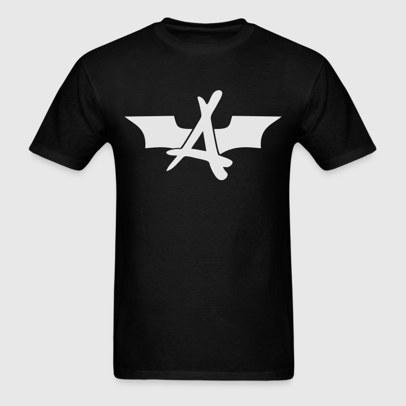 BATGANG T-Shirts - Men's T-Shirt