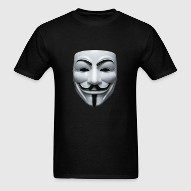 Anonymous Other - Men's T-Shirt