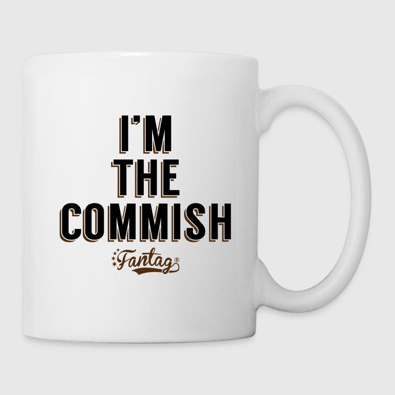 Free Shipping on all Commish Kit Draft Board Kits