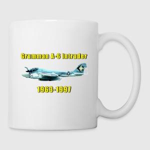 spitfire mug. coffee/tea mug spitfire
