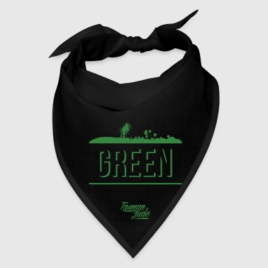 Green_tshirt-01.png Bags & backpacks - Bandana