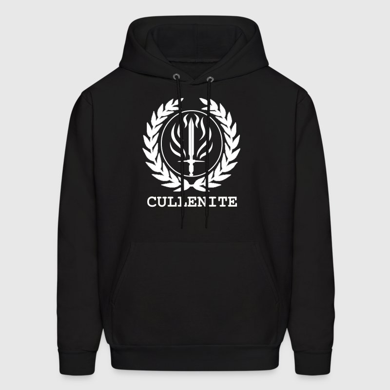 Cullenite Design - Dragon Age Hoodies - Men's Hoodie