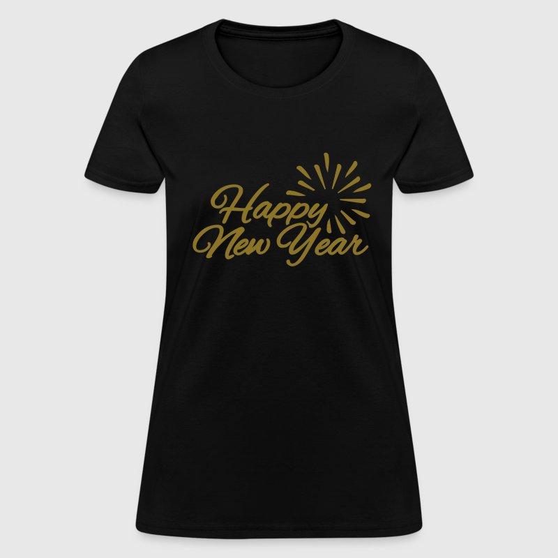 T-Shirts Printing Philippines