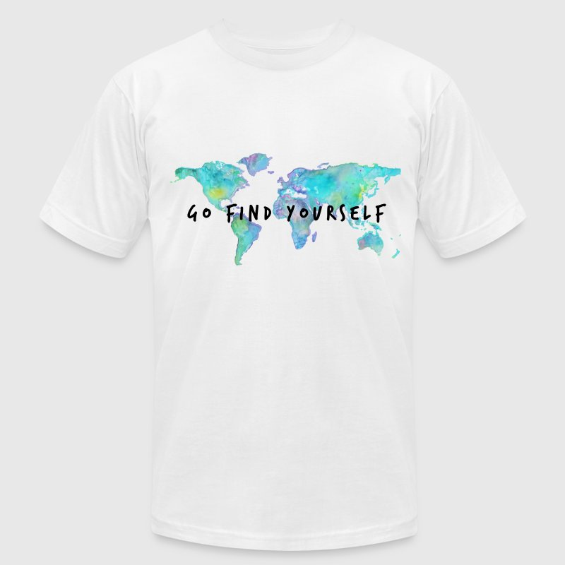 t shirt travels Travels of a t-shirt in the global economy case solution,travels of a t-shirt in the global economy case analysis, travels of a t-shirt in the global economy case study solution, summary as.