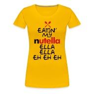 rihanna t shirt