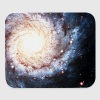 Colorful Cosmos Other - Mouse pad Horizontal