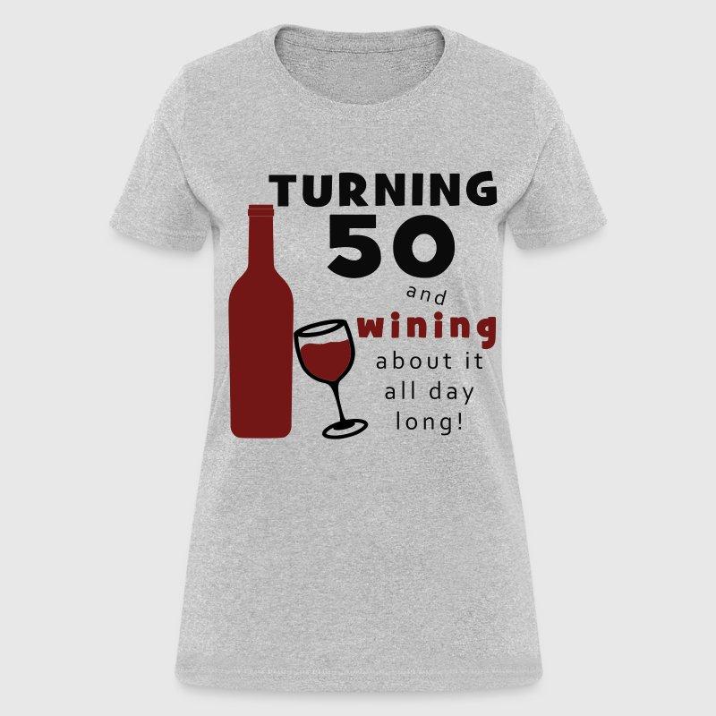 Tshirt Design Idea Funny