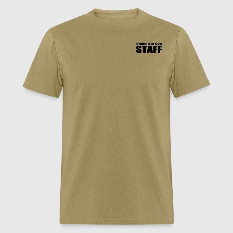 Best Simple T Shirt Design Ideas Photos - Trend Ideas 2017 ...
