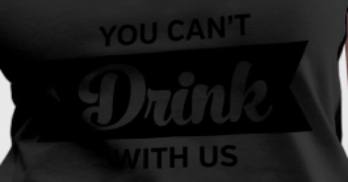 Can u drink on viagra