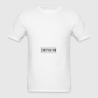 Conspiration Sportswear - Men's T-Shirt