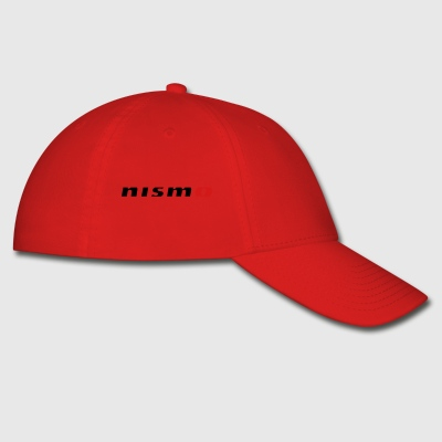 Nismo Coffee Mug - Baseball Cap