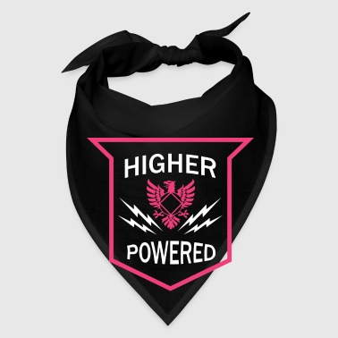 HigherPowered Mugs & Drinkware - Bandana