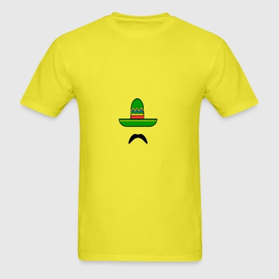 Cinco De Mayo Baby & Toddler Shirts - Men's T-Shirt