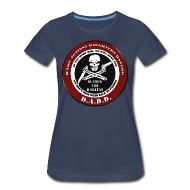 Dads against daughters hookup t shirts