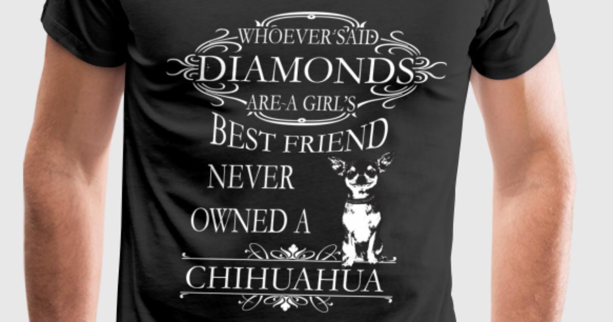 Emejing Best Friend T Shirt Design Ideas Contemporary - Trend ...