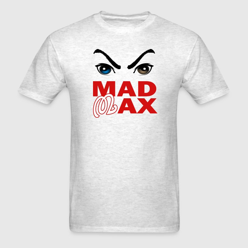Mad Max T-Shirts - Men's T-Shirt