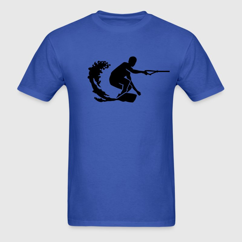 Wakeboard T Shirts Designs