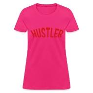 Hustler shirts women
