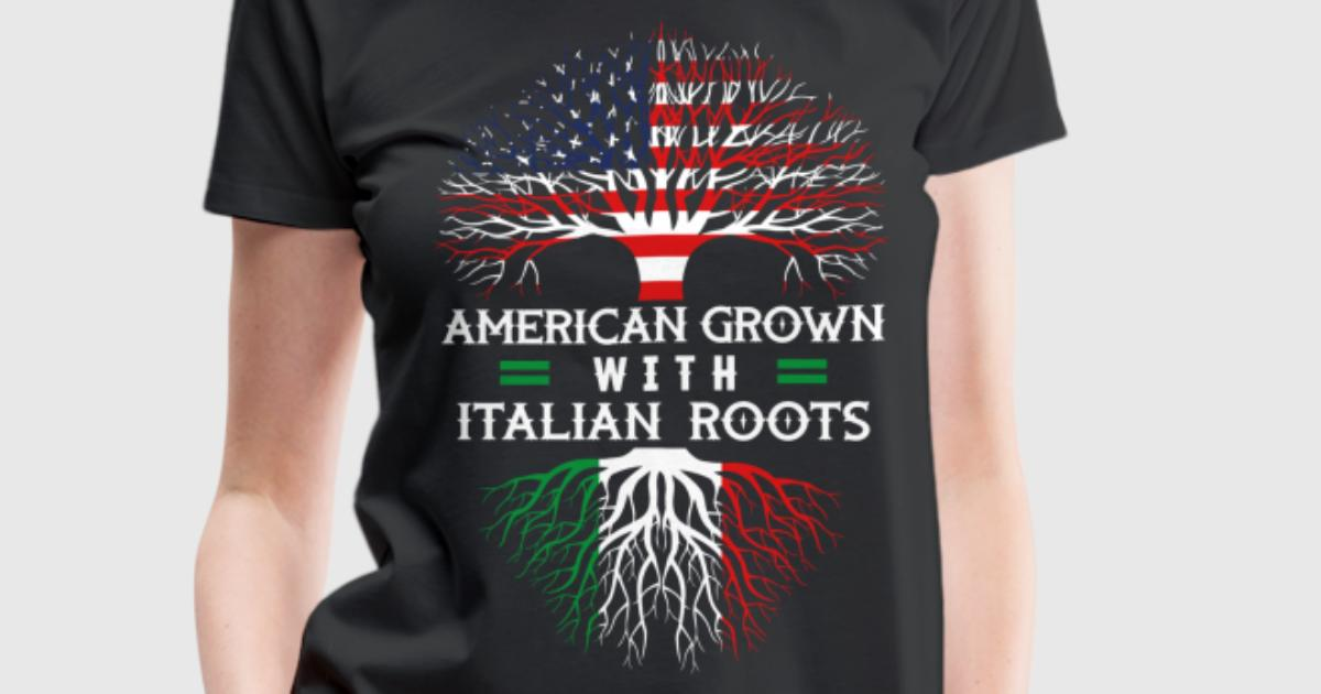 the preservation of italian identity in america Which is how i began my life and it relates to the the preservation of italian identity in america failure of jewish organizations essays.