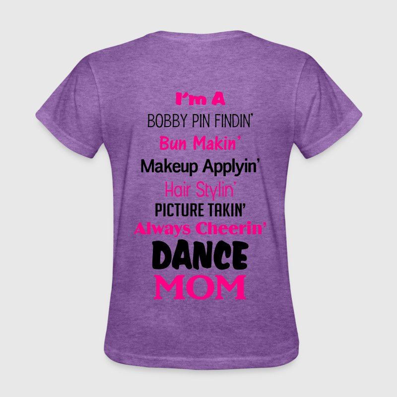 Dance Moms Gifts amp Merchandise  Redbubble