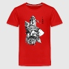 Lighthouse Keeper Kids' Shirts - Kids' Premium T-Shirt