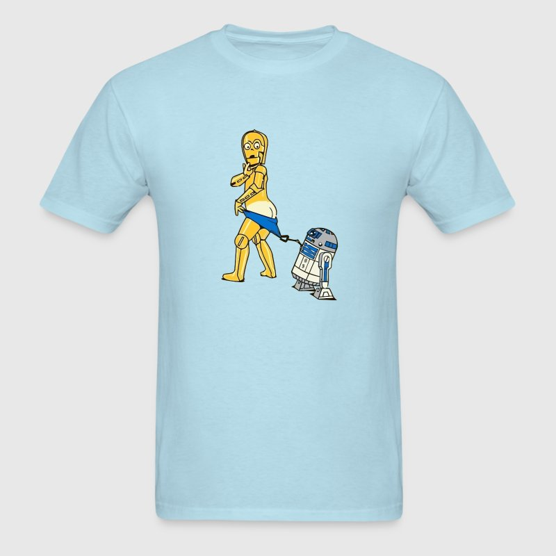 R2d2 Shirt T Shirts Design Concept