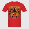 Duke Nukem - Men's T-Shirt