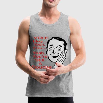 shop slut gifts online spreadshirt. Black Bedroom Furniture Sets. Home Design Ideas