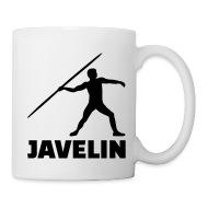 javelin trackdays coupon